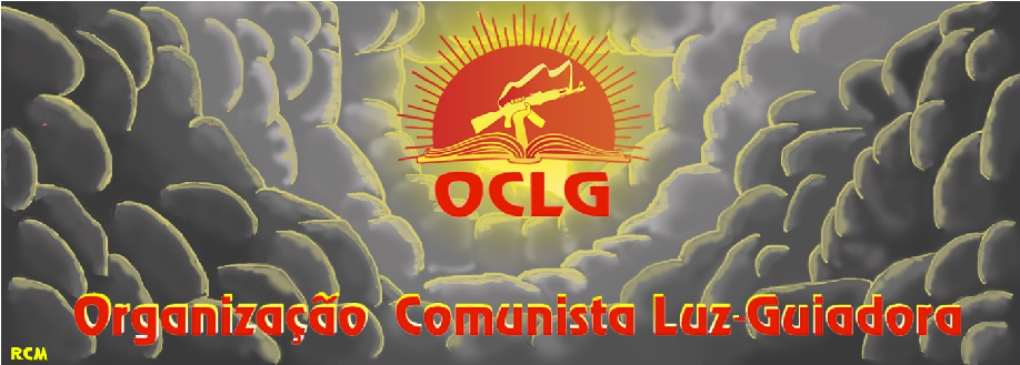 Organização Comunista Luz-Guiadora
