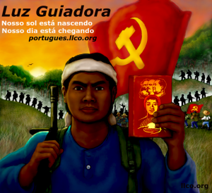 portuguespwposter-300x274-300x274